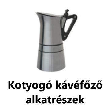 Kotyogó