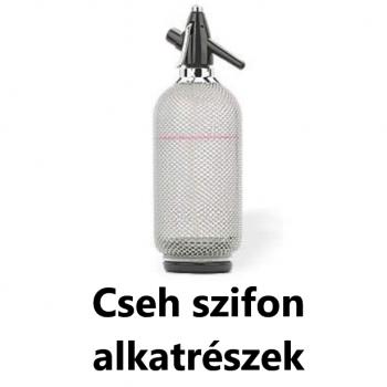 Cseh szifon