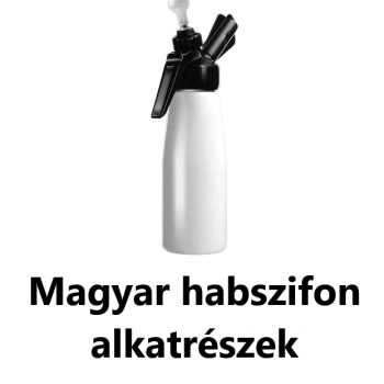 Habszifon