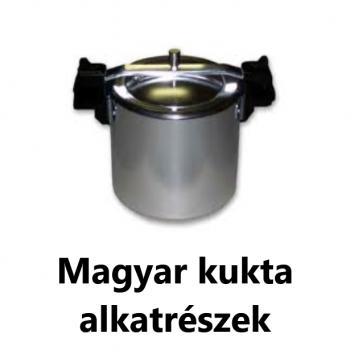 Magyar kukta