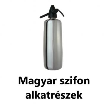 Magyar szifon