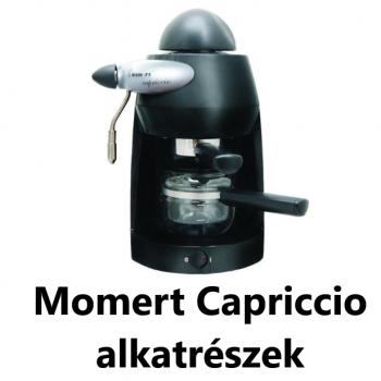 Momert capriccio